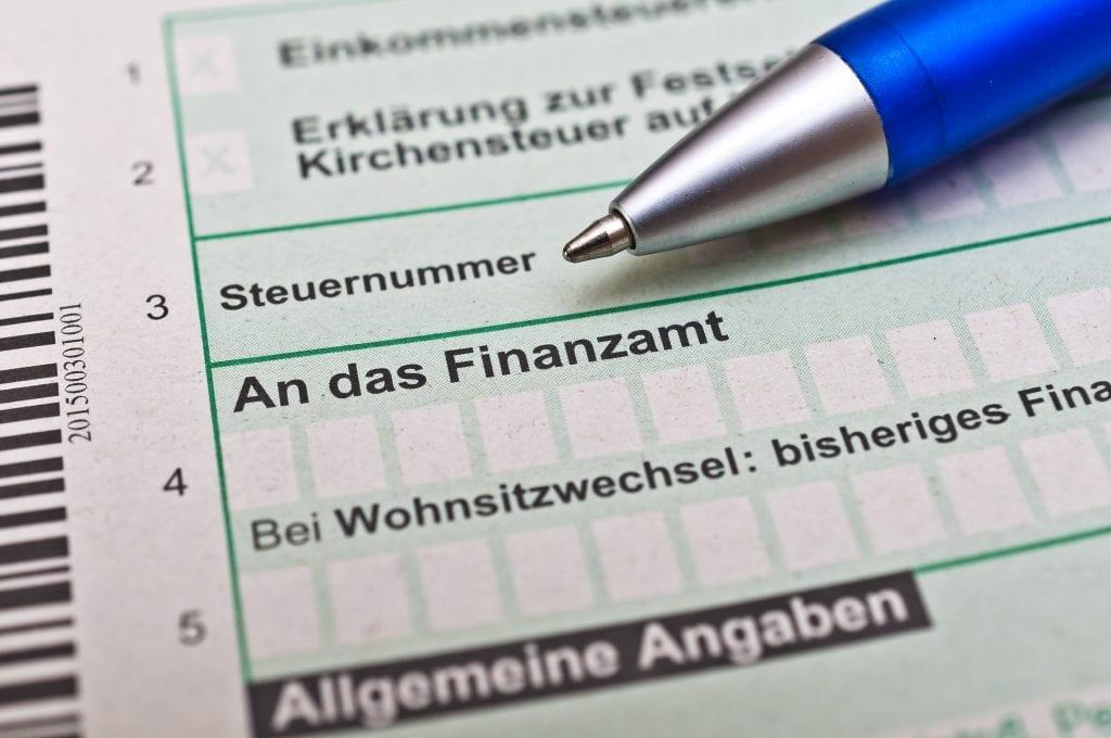 Ausgaben rund um das Thema Vermietung und Verpachtung steuerlich geltend machen.