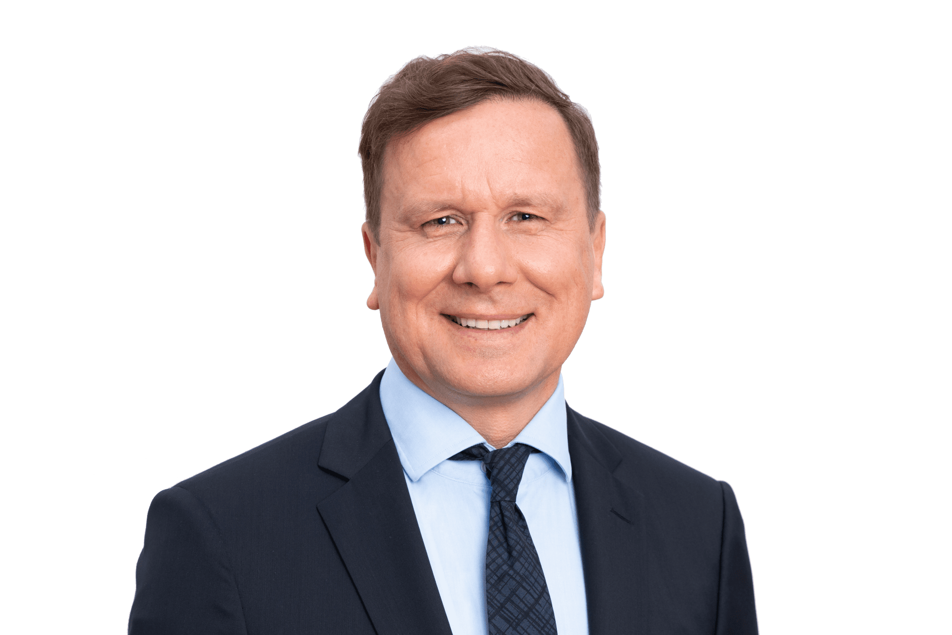 Gunter Henseler Steuerberater in Berlin